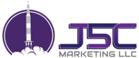 J5C Marketing LLC Logo™